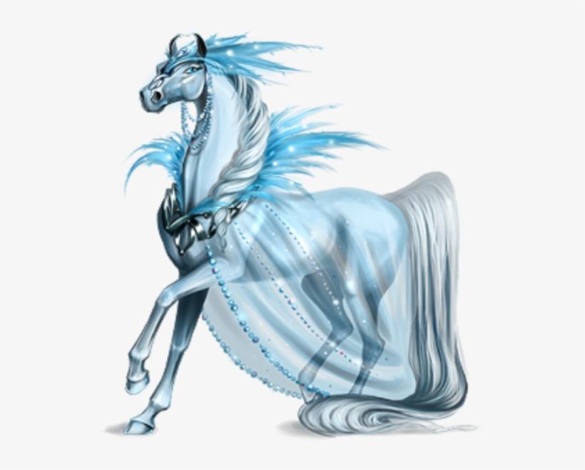 Howrse Hints Cheats And Achievement Codes Virtual - Howrse Golden Apple Coats Pegasus, transparent png #2879743