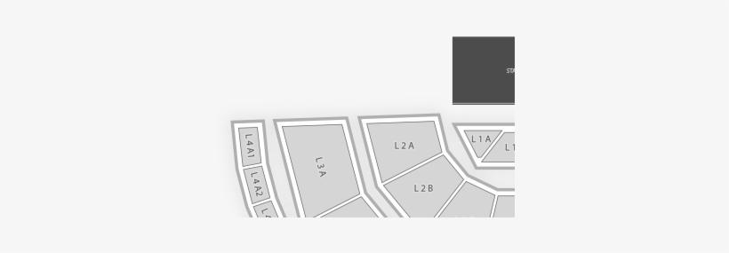 Sandia Casino Amphitheater Seating Chart Concert Sandia Casino