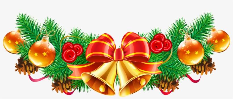 Si Te Gustan Las Imágenes Gif Con Movimiento, Visita - Cartão De Natal Png, transparent png #2884486