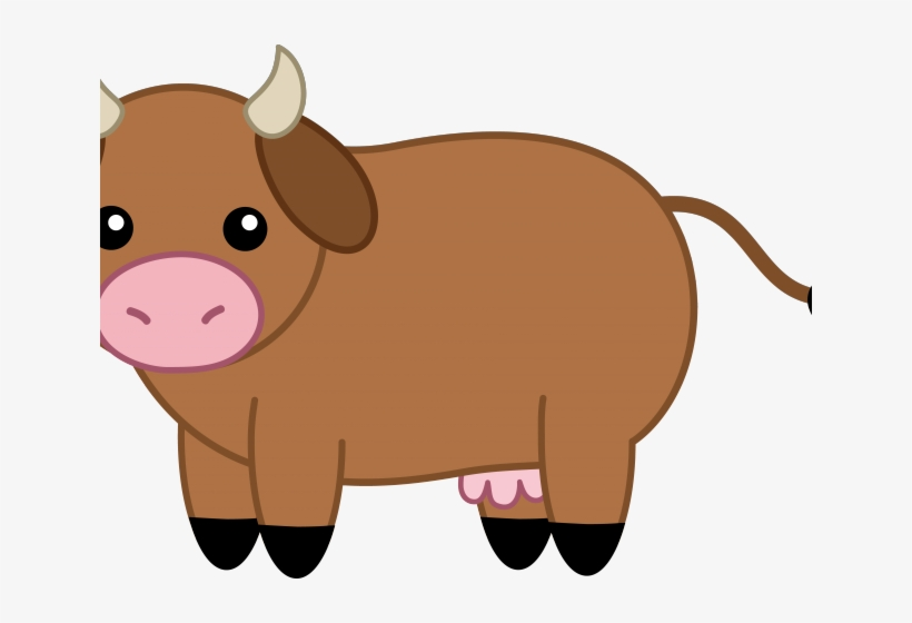 cartoon cow pictures beef cows clip art free transparent png download pngkey cartoon cow pictures beef cows clip