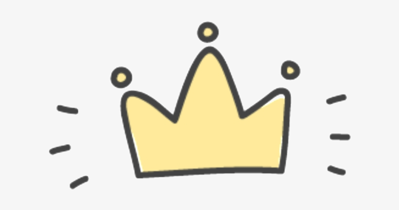 Hand Drawn Cartoon Crown Vector Hand Drawn Crown Png Free Transparent Png Download Pngkey Cartoon crown png collections download alot of images for cartoon crown download free with cartoon crown free png stock. hand drawn cartoon crown vector hand