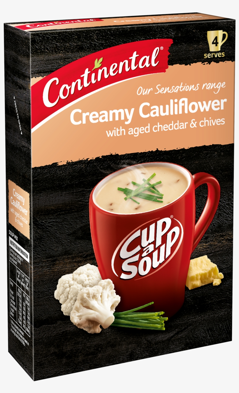 Cup A Soup, transparent png #2893370