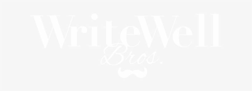 Writewell Bros - Bess: A Pioneer Woman's Journey Of Courage, Grit And, transparent png #2896655