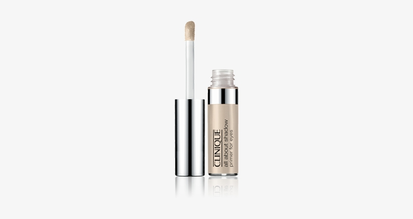 All About Shadow™ Primer For Eyes - All About Shadow ™ Primer For Eyes, transparent png #2898135