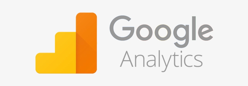 Google Analytics New Logo, transparent png #290528