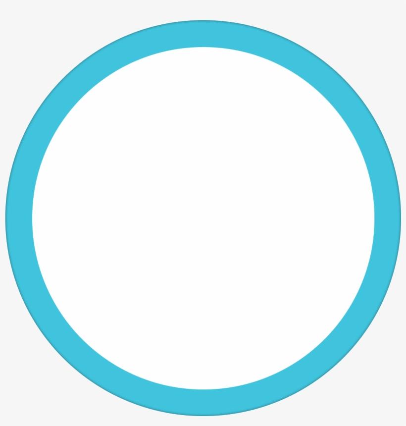 Aesthetic Light Blue Snapchat Logo | aesthetic elegants