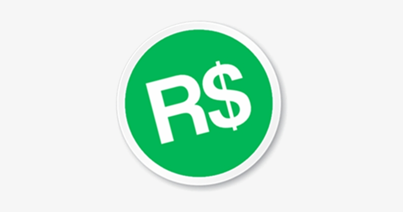 Roblox Robux Hacks Rs Roblox Free Transparent Png Download