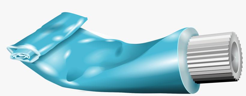 Jpg Free Download Clip Art At Clker Com Vector Online - Tube Clip Art, transparent png #293081