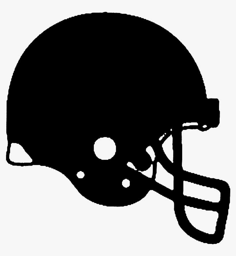 Football Helmet Png Image - Football Helmet Icon, transparent png #295018