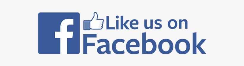 Check Us Out On Facebook Png - Find Us Facebook Logo Transparent, transparent png #298467