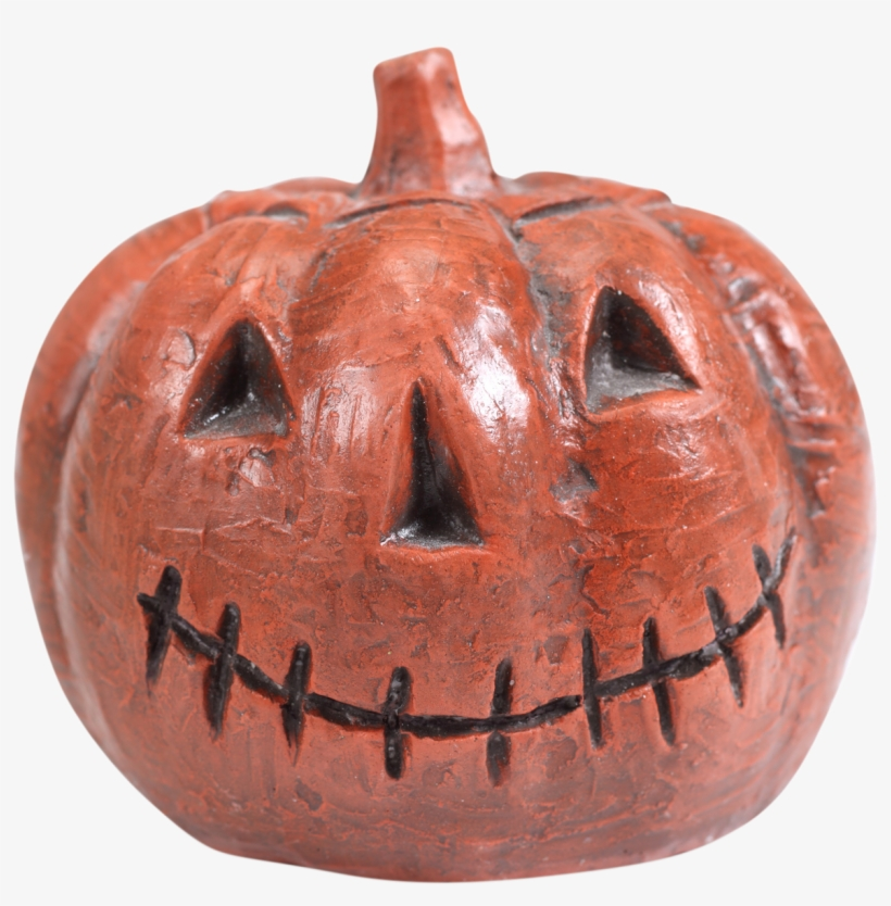 Jack O Lantern - Jack-o'-lantern, transparent png #299700