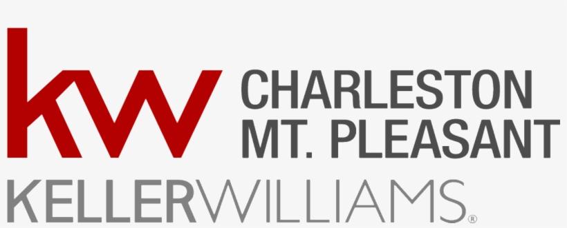 Kw - Keller Williams La Mirada, transparent png #299842