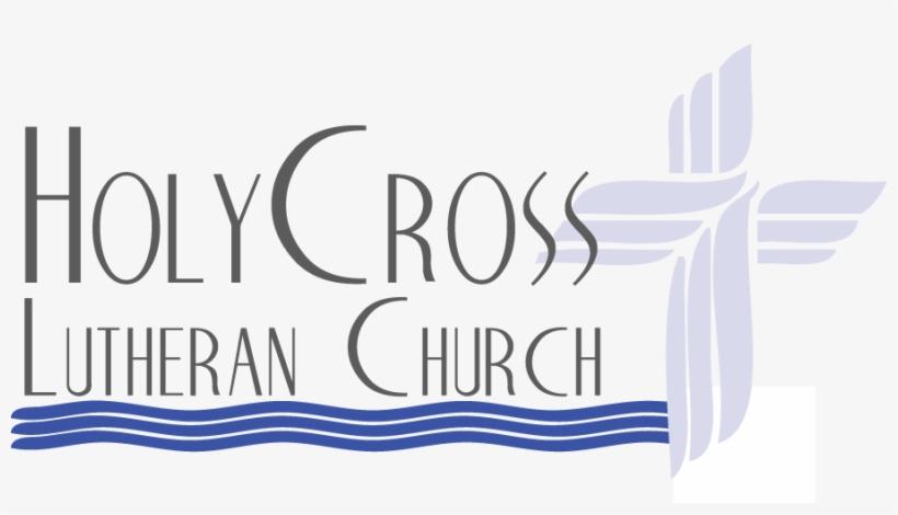 Holy Cross Lutheran Church, O'fallon, Missouri - Holy Cross Lutheran Church, transparent png #2901267