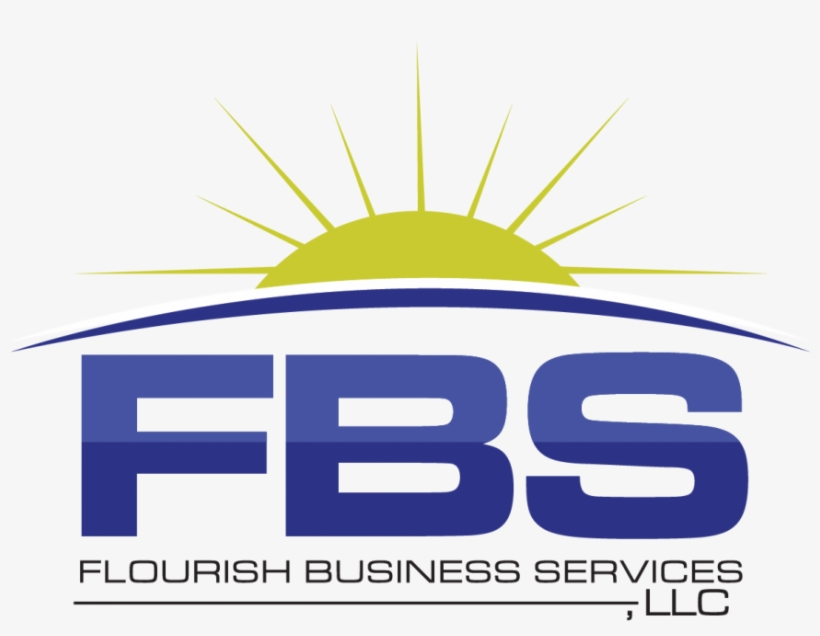 How Can Flourish Business Services Help Your Business - Checkers Industrial Safety Products, transparent png #2902033