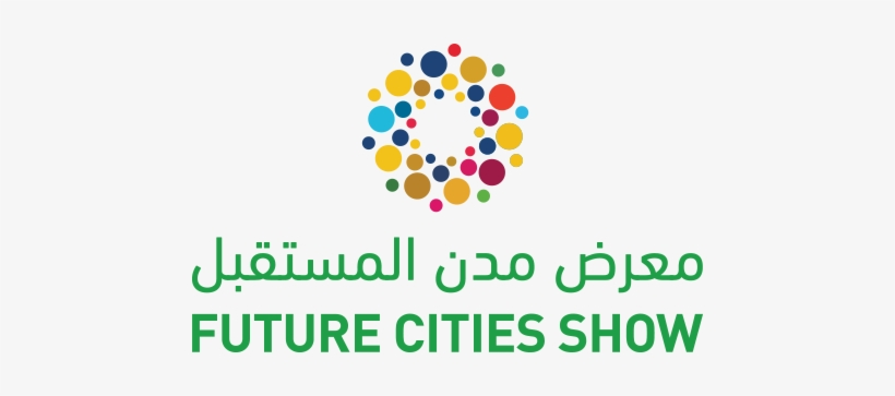 The Race To Become The World's First Smart City Has - Future Cities Show 2019, transparent png #2917265