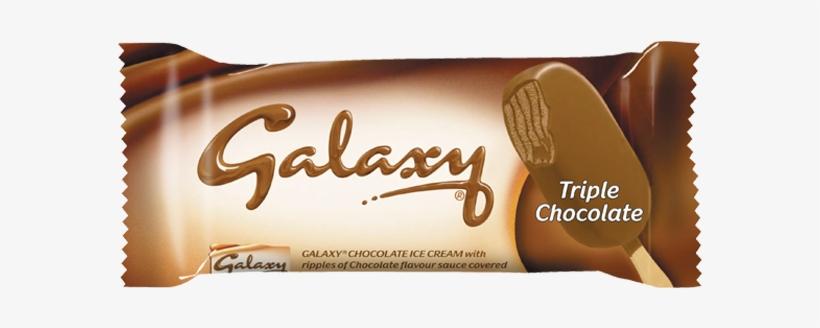 Enter Image Description Here - Ice Cream Choc Bar Wrapper Packaging, transparent png #2920130