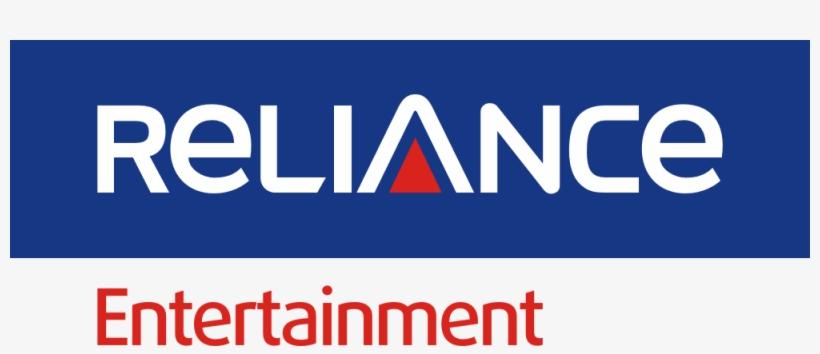 Reliance Entertainment Logo - Reliance General Insurance Logo, transparent png #2923285