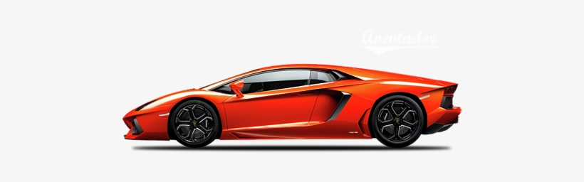 Click And Drag To Re-position The Image, If Desired - Lamborghini Aventador Lp 700 4, transparent png #2924132