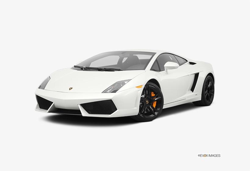 Lamborghini Gallardo Body Kit Free Transparent Png Download Pngkey