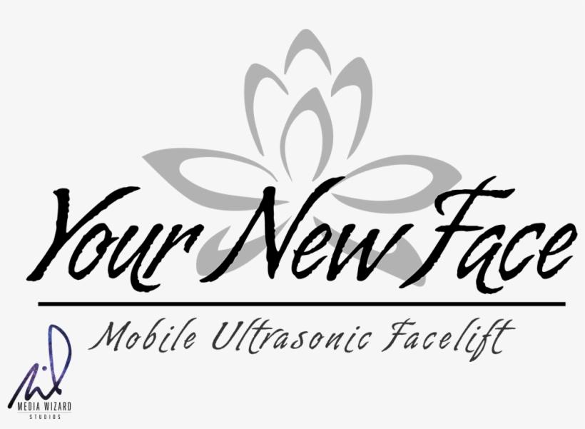 Buddhism Lotus Flower Symbol Free Transparent Png Download Pngkey