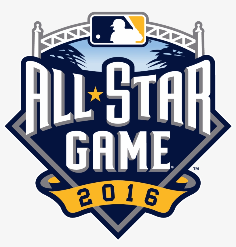 All Star Game 2016, transparent png #2928531