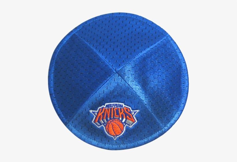 New York Knicks, transparent png #2929355