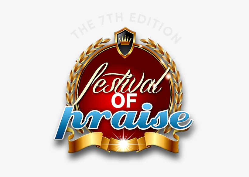 Festival Of Praise And Worship, transparent png #2930181