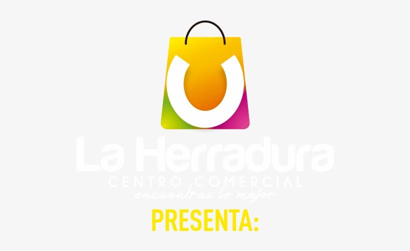 Centro Comercial La Herradura Delirio - Encontro Cultural De Laranjeiras, transparent png #2930760