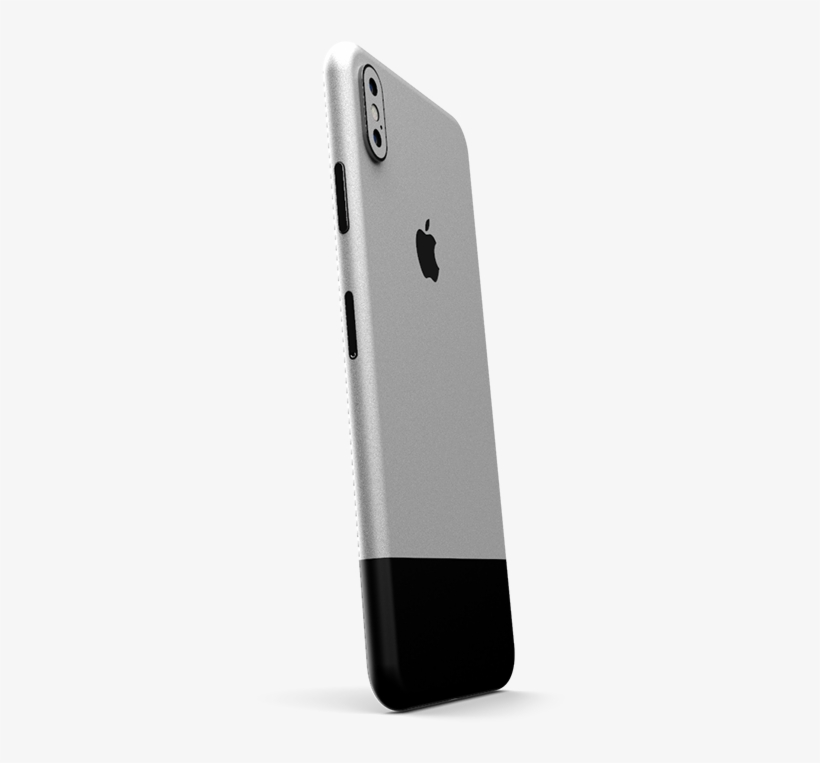 Colorware Silver Back Iphone Pictures Png Colorware