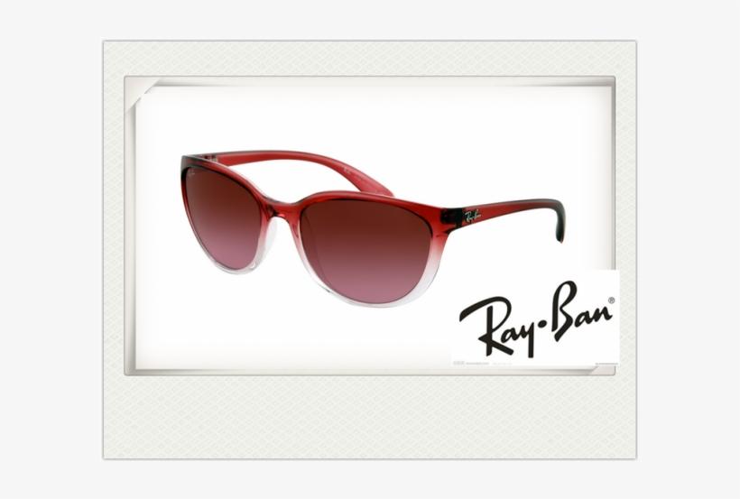 bcbaf1b22e4 Cheap Replica Ray Ban Rb4167 Cat Sunglasses Red Frame - Ray-ban 3026 Large  Aviator