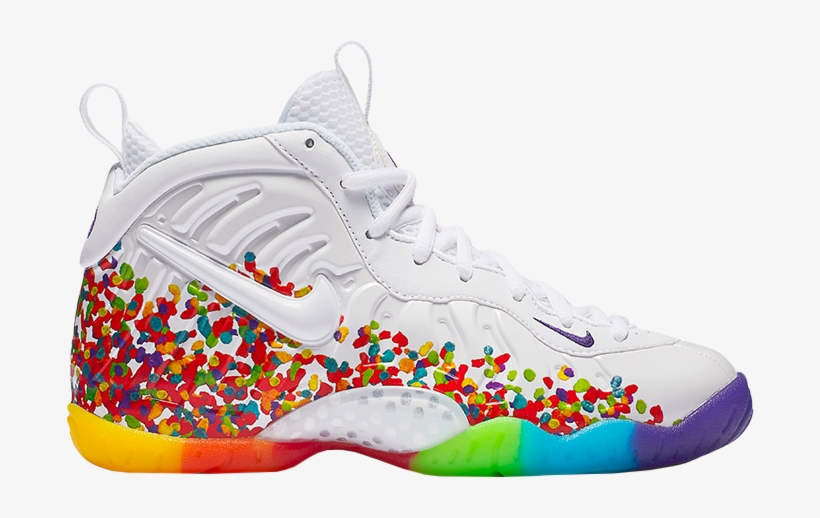 179278a4ac7 Https -   image - Goat - - Fruity Pebbles Foamposites - Free ...