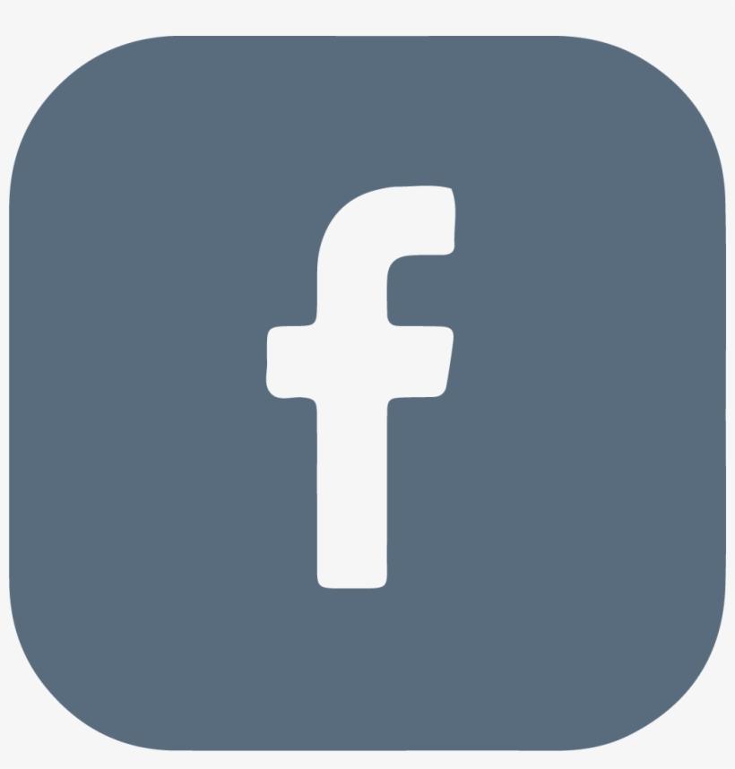 Facebook Life Free Transparent Png Download Pngkey