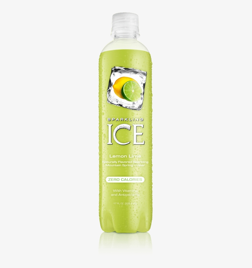 If You Enjoy Arizona Green Tea, Try One Of These - Lemon Lime Ice, transparent png #2936311