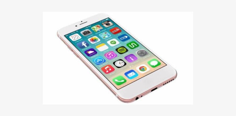 Cell Phone Screen Repair Shop - El Sitio Mobile, transparent png #2939749