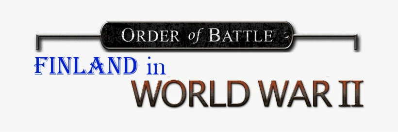 New Background Title For Winter War - Nishiland Water Park Panvel, transparent png #2941388
