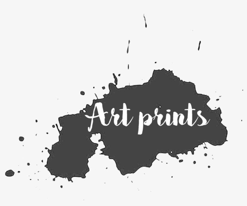 Paint Splash Vector Illustrator - Free Transparent PNG Download - PNGkey