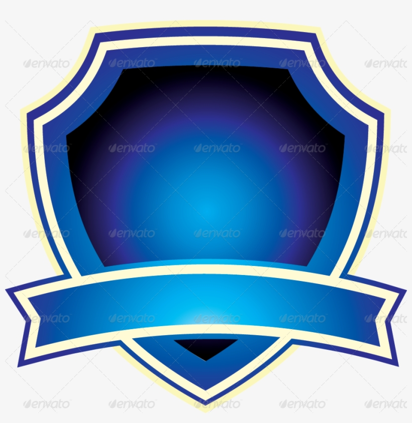 Shield Png Blue Download - Best Prices Png, transparent png #2950286