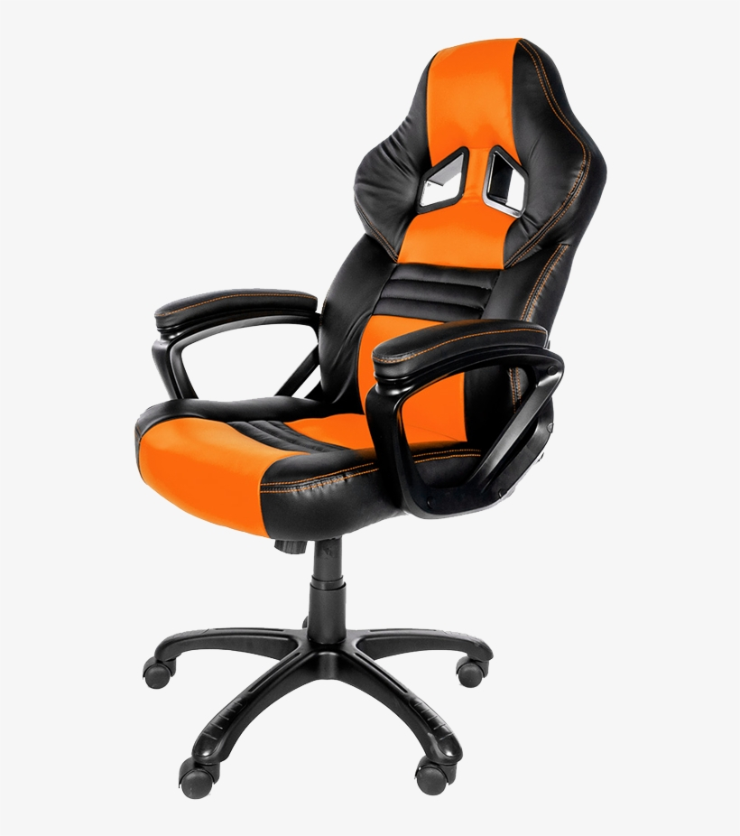 Magnificent Arozzi Monza Ergonomic Gaming Chair Free Transparent Png Pdpeps Interior Chair Design Pdpepsorg
