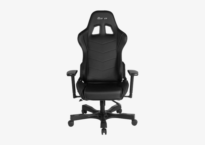 Gaming Chair Pink, transparent png #2952762