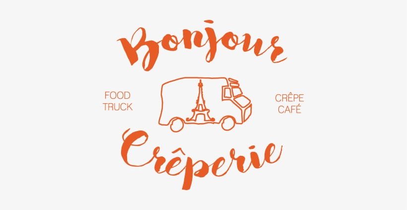 Bonjour Creperie - East Urban Home 'dreams 2' Framed Textual Art On Canvas, transparent png #2955768