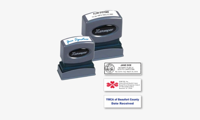 Murr Printing Beaufort Is Stamp Central - Murr Printing Beaufort & Dbs Signs, transparent png #2957469