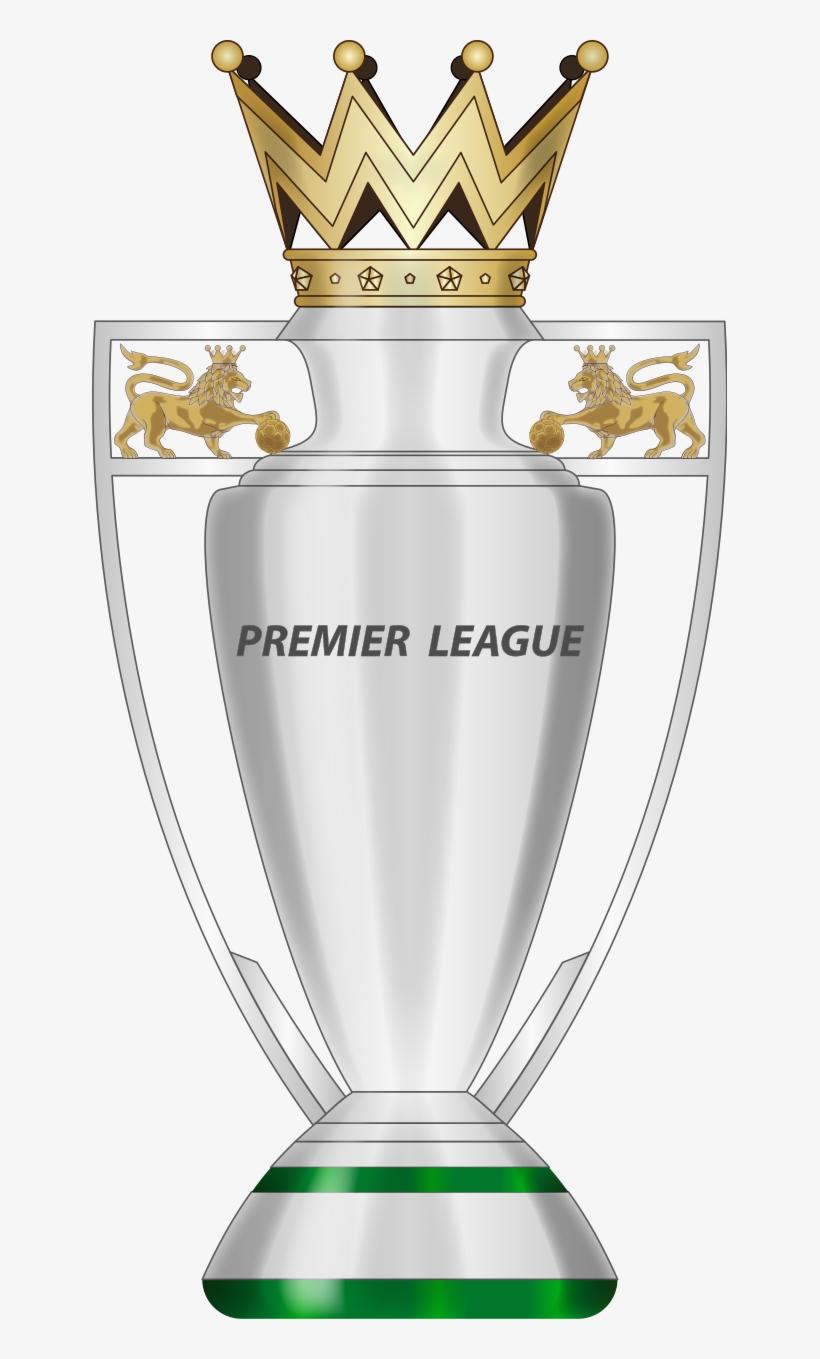 12++ Europa League Trophy Vector