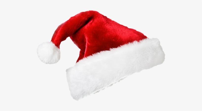 Gorro De Natal Png - Santa s Hat - Free Transparent PNG Download ... a28ffeca16e7