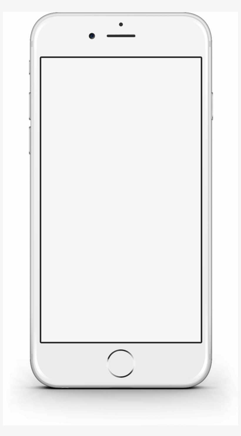 Phone Background Images Iphone 6 Template Free