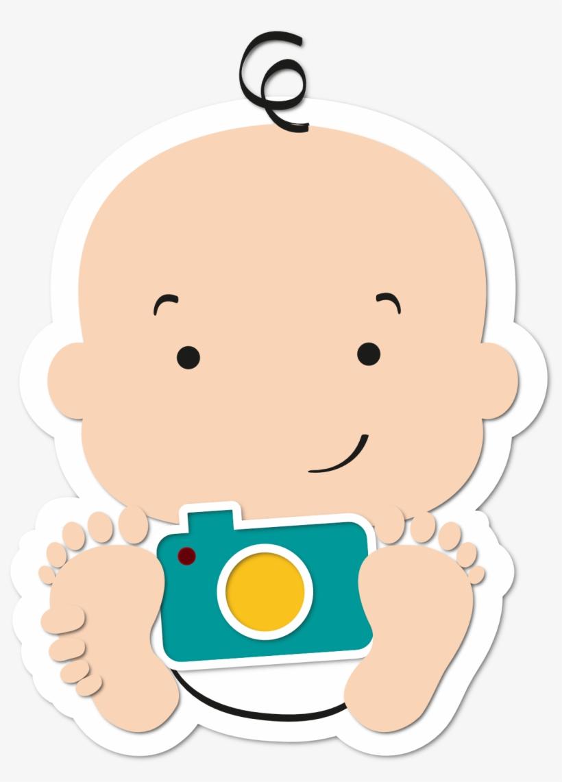 Dibujos De Bebes Png Adornos Free Transparent Png Download Pngkey