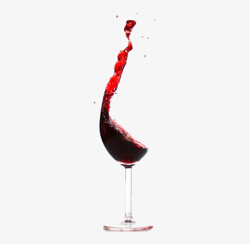 Dentro De Nuestra Oferta De Vinos Comunes Contamos - Spirits Blank Recipe Journal: Drink Recipe Journal, transparent png #2969240