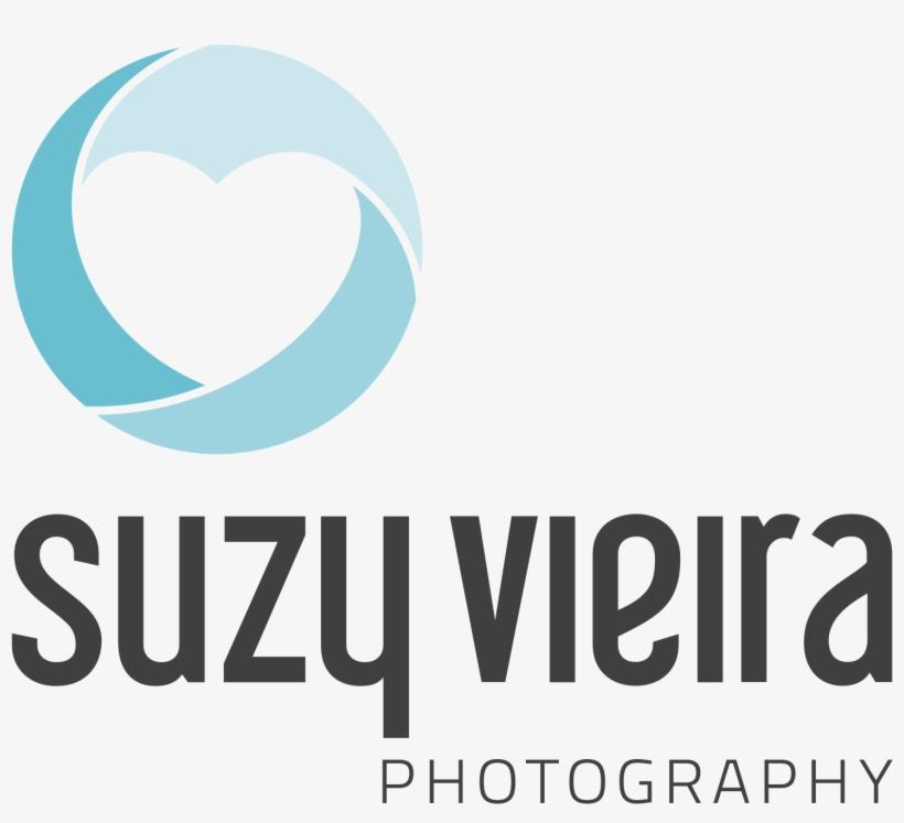 Suzy Vieira Photography - Al-muzzammil, transparent png #2970098