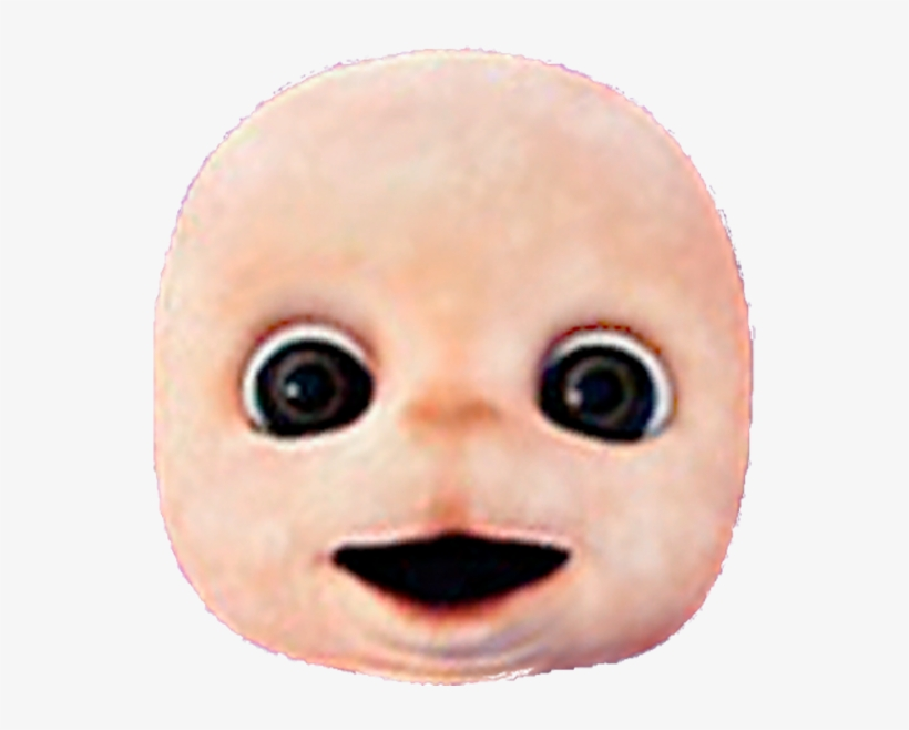 Https I Imgur Com 1or7jtk Slendytubbies Faces For Roblox Free Transparent Png Download Pngkey