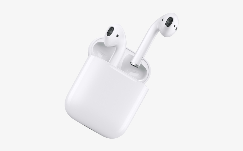 Apple Airpods Mobile Phone Free Transparent Png Download Pngkey Multimedia electronics airpods homepod iphone png free photo. apple airpods mobile phone free