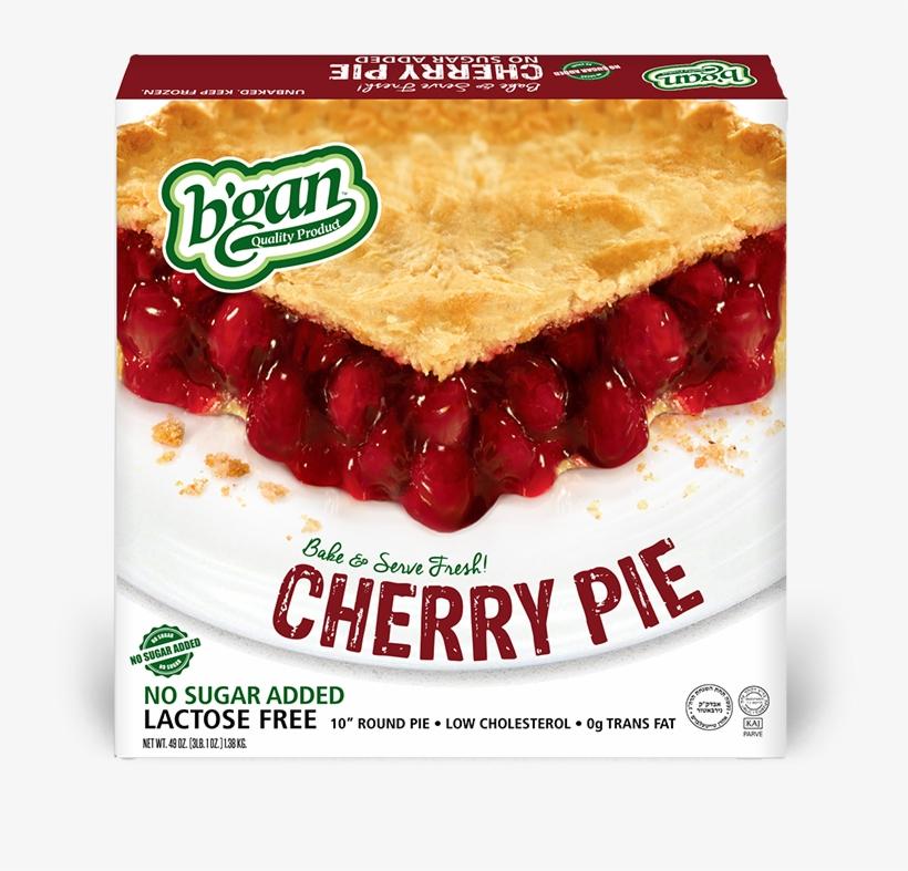Cherry Pie Nsa - Cherry Pie, transparent png #2982973